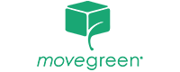 MoveGreen e-Press