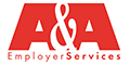 A&A Employer Services
