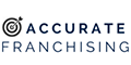 Accurate Franchising Inc.
