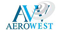 Aerowest International