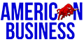 American Business Television
