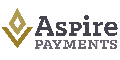 Aspire Payments