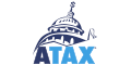 Atax Cloud Bookkeeping