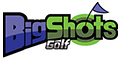 Big Shots Golf
