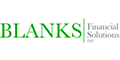 Blanks Financial Solutions