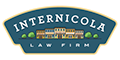 The Internicola Law Firm, PC