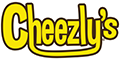 Cheezly's