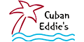 Cuban Eddie's