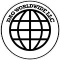 DAG Worldwide