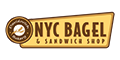 Davidovich Bakery NYC Bagel & Sandwich Shop