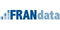 FRANdata