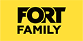 Fort Family