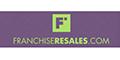 Franchiseresales.com