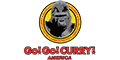 Go Go Curry Franchising