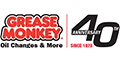Grease Monkey International, LLC