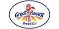 Great Harvest Franchising Inc.