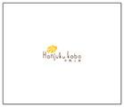 Hanjuku Kobo Company Limited