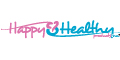 Happy & Healthy Products, Inc.