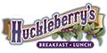 Huckleberry's Breakfast & Lunch
