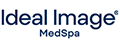 Ideal Image MedSpa