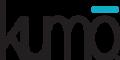 Kumo Cloud Solutions, Inc.