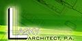 Lasky Architect P.A.