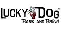 Lucky Dog Bark & Brew