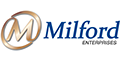 Milford Enterprises