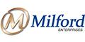 Milford Enterprises