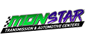 MONSTAR Transmission & Automotive Centers