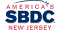 NJ SBDC at Rutgers New Brunswick