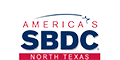 Texas Gulf Coast SBDC Network