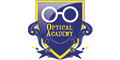 Optical Academy Alliances