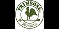 Primrose School Franchising Company