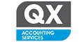 QX Accounting Services Inc.