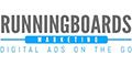 Running Boards Marketing