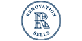 Renovation Sells
