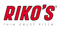 Riko's Pizza