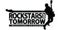 Rockstars of Tomorrow