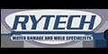 Rytech Inc.