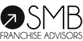 SMB Franchise Advisors