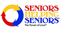 Seniors Helping Seniors®