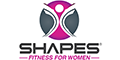 Shapes Franchising, LLC