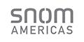 Snom Americas