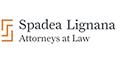 Spadea Lignana, LLC