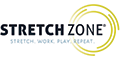 Stretch Zone Franchising