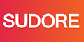 Sudore Fitness, LLC