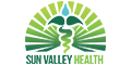 Sun Valley Health Franchising