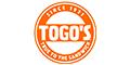 Togo's Eateries, LLC