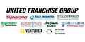 UFG Master Partners